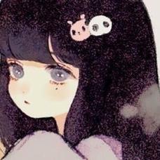 茉莉茶のユーザーアイコン