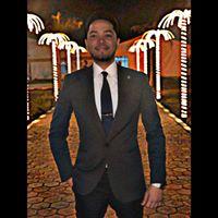 Abdel Moneim のユーザーアイコン