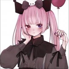 わたあめ@ヒプマイ好き's user icon