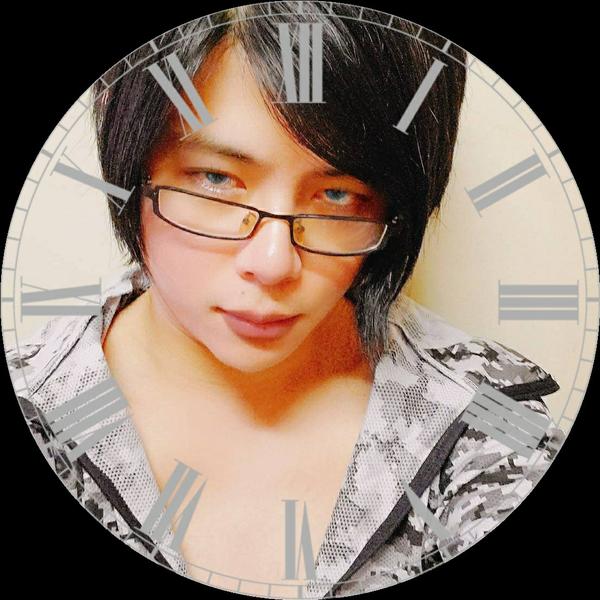 ゆーき氏🌹プロのEnjoy勢のユーザーアイコン