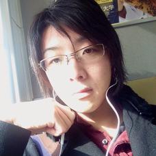 Ryota Fukae (深江 亮太)のユーザーアイコン