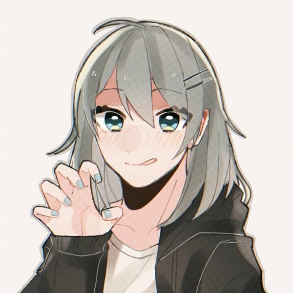 井澄。のユーザーアイコン
