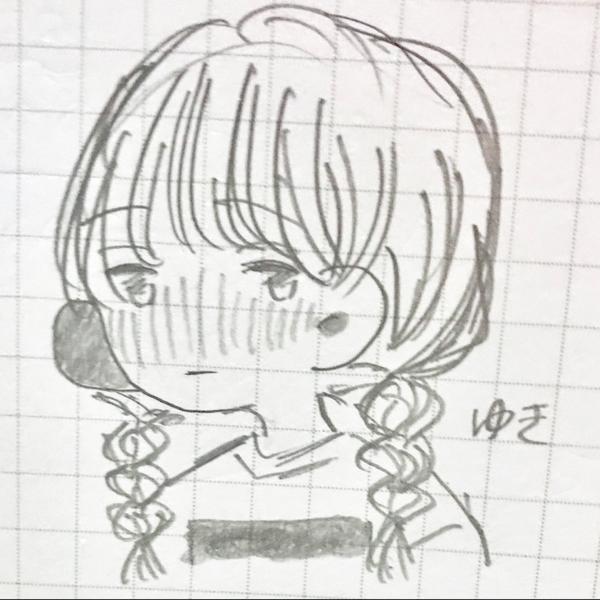 ユキムラのユーザーアイコン