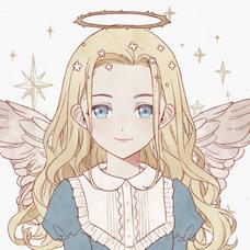 Miraiのユーザーアイコン