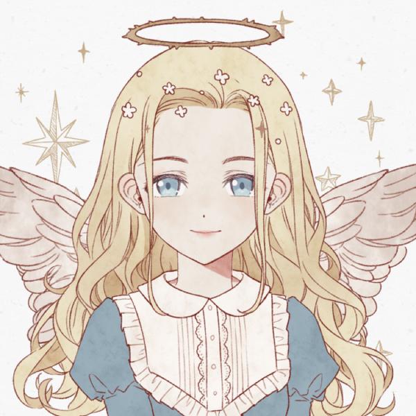幻想蝶のユーザーアイコン
