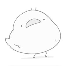うなぎ's user icon