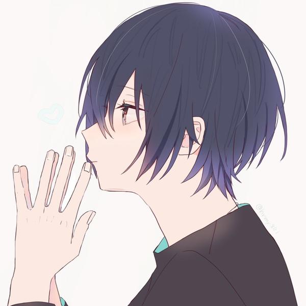 ライカ(らいか)@風邪nowのユーザーアイコン