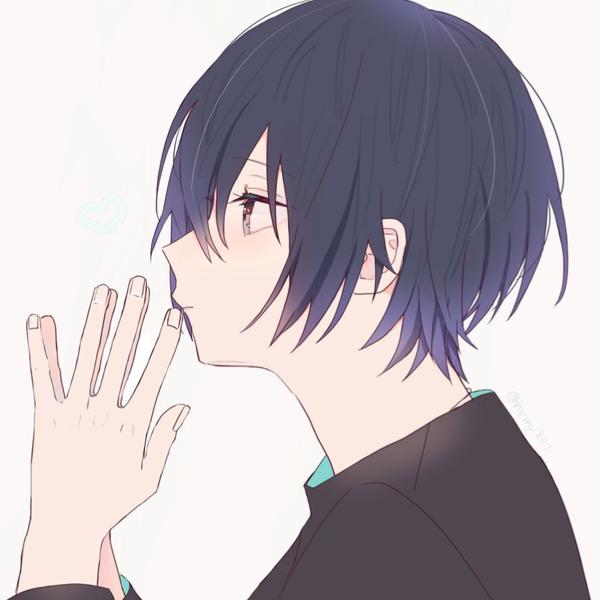ライカ(らいか)@伸びない(泣)のユーザーアイコン