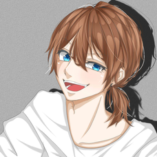 アスは-asuha-🐋@ヲズワルド/❄️/⚓のユーザーアイコン