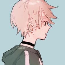 葵梓のユーザーアイコン