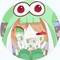 momo(◍•ᴗ•◍)♡