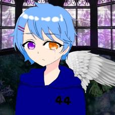 エージェント.E✟片翼の堕天使✟のユーザーアイコン