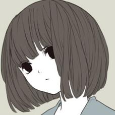 目黒のユーザーアイコン