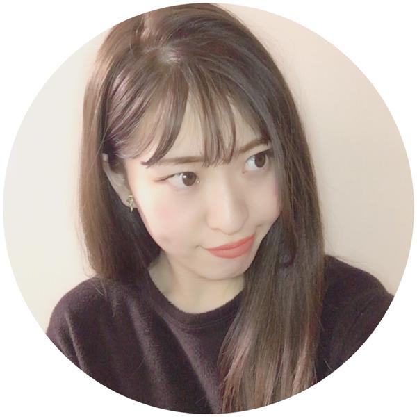 rei_iwataのユーザーアイコン
