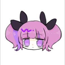 solt's user icon