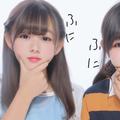 ぷにଳଳ シャルル(+3)-ピアノアレンジ