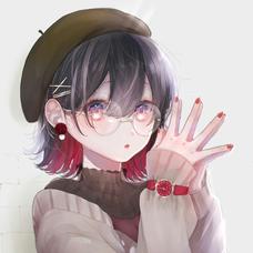 林檎🍎's user icon