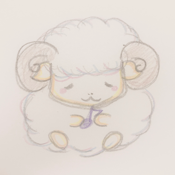 naomie's user icon