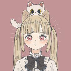 め〜's user icon