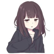 なぎ♀のユーザーアイコン