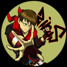 ziruSのユーザーアイコン