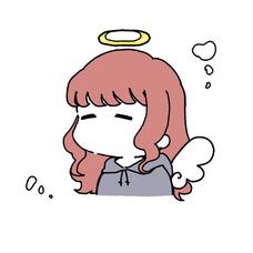 cafne's user icon