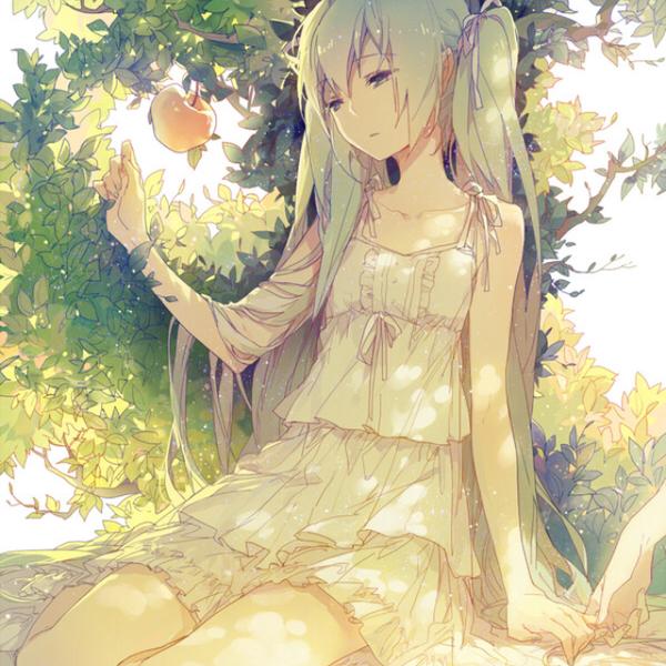 Nuguruのユーザーアイコン