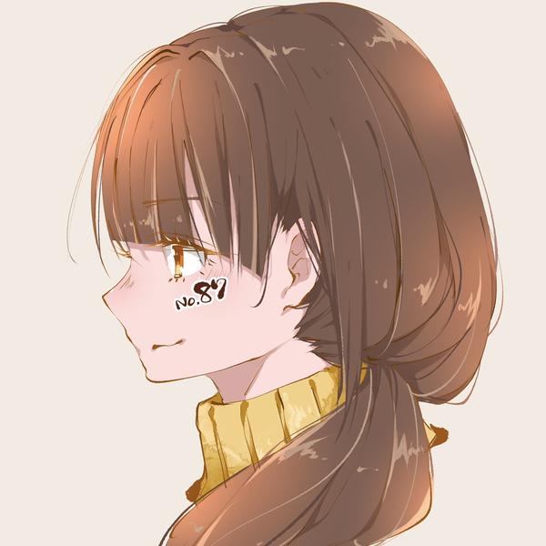 花(リクエスト募集中)のユーザーアイコン