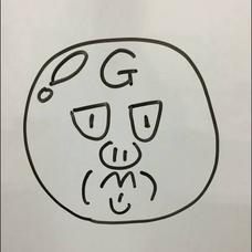 Iwadaiのユーザーアイコン