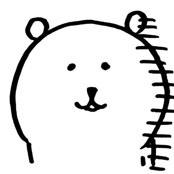 ユウてゃん(👻👅➖0️⃣)のユーザーアイコン