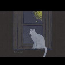 静猫のユーザーアイコン