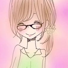 杏-Anzu-のユーザーアイコン
