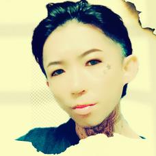 一条  蓮(演技師)'s user icon