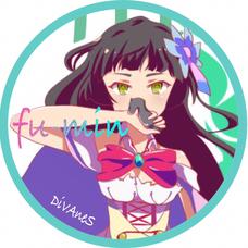 f.mi.n♭のユーザーアイコン