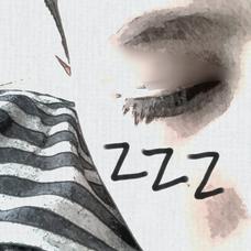 treszzz's user icon