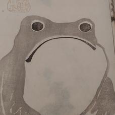 ぽんた(コメント返信遅れます🙏➰💦)のユーザーアイコン