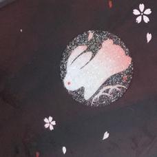 スノウドロップ❄️雪飴のユーザーアイコン