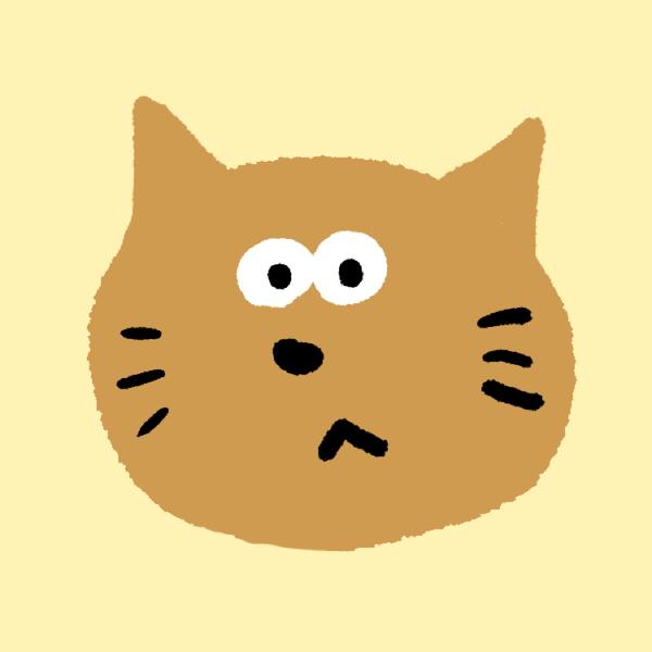 necoのユーザーアイコン