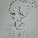 たなか's user icon