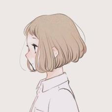 @七瀬のユーザーアイコン