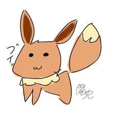 小鳥遊 陽兎(いーぶい)'s user icon