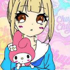 椎名さん's user icon