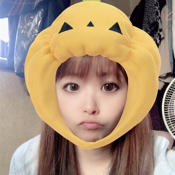 aiko0530's user icon