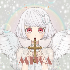 瞳和-miwa-のユーザーアイコン