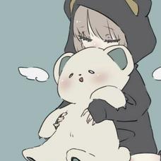 青空's user icon