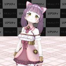 みなみな's user icon