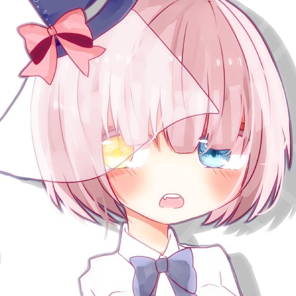 亜no.のユーザーアイコン