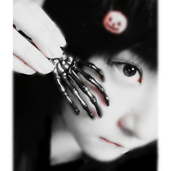 👻 ま い ま い 🎃のユーザーアイコン