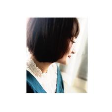 maipuchiのユーザーアイコン
