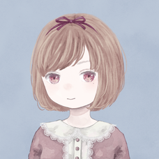じゅりー🍁's user icon